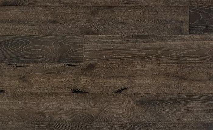 European Oak Golden Monkey Ecovert Flooring