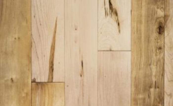 Builder Grade Ecovert Flooring
